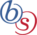 Logo Beister Software